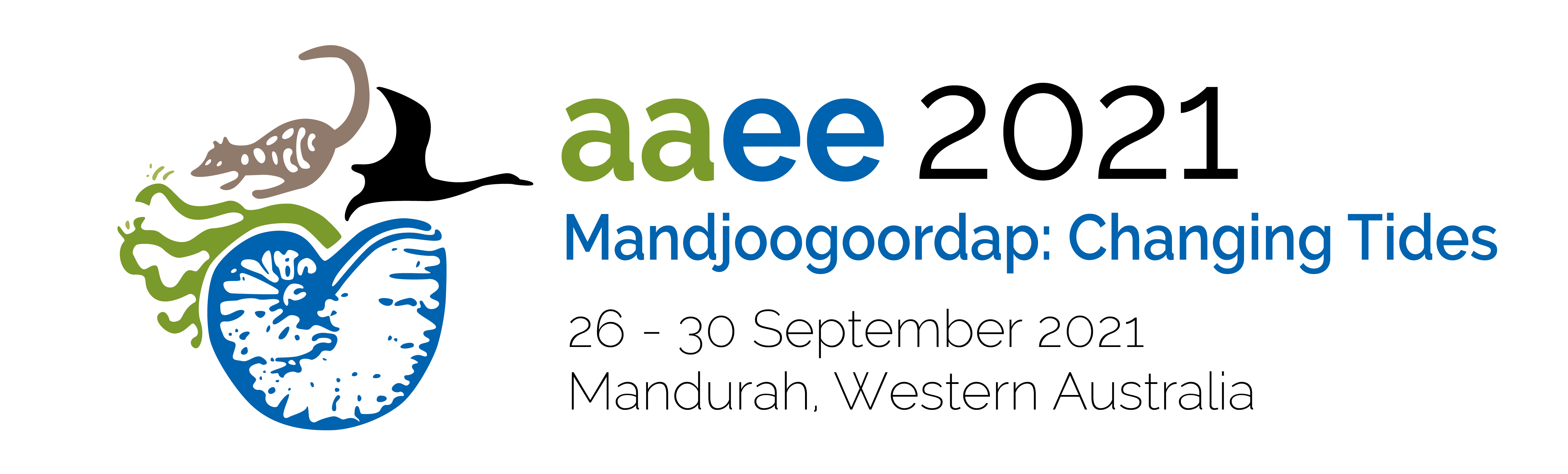 AAEE Conference 2021